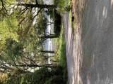 817 White Heron Circle - Photo 7