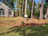 4002 Bayfield Loop - Photo 3