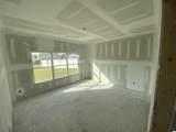 412 Westmore Ct. - Photo 15