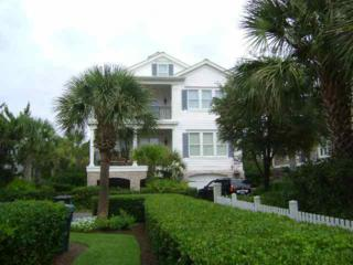549 S Dunes Drive, Pawleys Island, SC 29585 (MLS #1112907) :: The Litchfield Company
