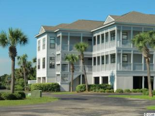 22D Inlet Point 22D, Pawleys Island, SC 29585 (MLS #1602030) :: James W. Smith Real Estate Co.