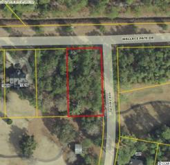 Lot 74 Wallace Pate Drive, Georgetown, SC 29440 (MLS #1705455) :: James W. Smith Real Estate Co.