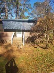 1307 Hemingway, Myrtle Beach, SC 29577 (MLS #1705474) :: The Litchfield Company