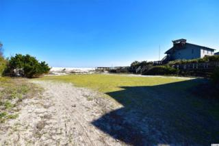 344C Myrtle Avenue, Pawleys Island, SC 29585 (MLS #1706372) :: James W. Smith Real Estate Co.