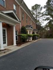 1297 Professional Dr., Myrtle Beach, SC 29572 (MLS #1706382) :: The Litchfield Company