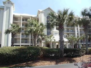 709 Retreat Beach Circle, Pawleys Island, SC 29585 (MLS #1706405) :: James W. Smith Real Estate Co.