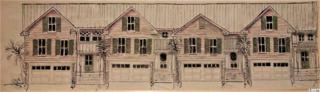 72 Landing Rd #9, Litchfield, SC 29585 (MLS #1706590) :: The Litchfield Company