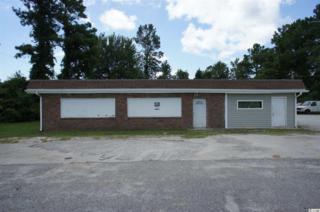 7432 Highway 90, Longs, SC 29568 (MLS #1706621) :: The Litchfield Company