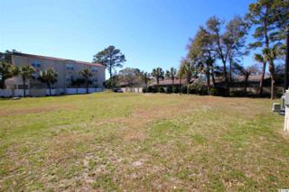 600 9th Ave S, North Myrtle Beach, SC 29582 (MLS #1706724) :: The Litchfield Company