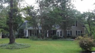 469 Robin Drive, Georgetown, SC 29440 (MLS #1706725) :: The Litchfield Company
