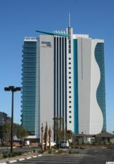 107 S Ocean Blvd #1806 #1806, Myrtle Beach, SC 29577 (MLS #1706743) :: The Litchfield Company