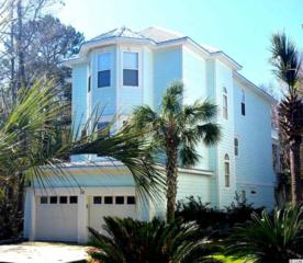 53 Harbour Reef Drive, Pawleys Island, SC 29585 (MLS #1706980) :: James W. Smith Real Estate Co.