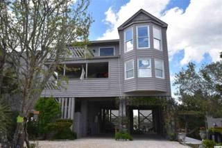 113 Atlantic Ave., Pawleys Island, SC 29585 (MLS #1707520) :: James W. Smith Real Estate Co.