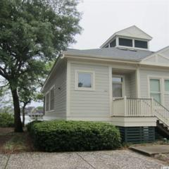 20 Cattail Court 1A, Pawleys Island, SC 29585 (MLS #1709350) :: James W. Smith Real Estate Co.