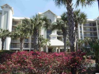 669 Retreat Beach Ciircle 2-C, Pawleys Island, SC 29585 (MLS #1710074) :: James W. Smith Real Estate Co.