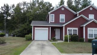 270-B Country Manor Drive, Conway, SC 29526 (MLS #1710879) :: The Litchfield Company