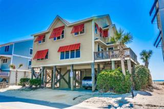 694 Springs Avenue, Pawleys Island, SC 29585 (MLS #1711242) :: James W. Smith Real Estate Co.