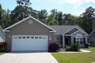 252 Colby Ct, Myrtle Beach, SC 29588 (MLS #1711296) :: The Litchfield Company