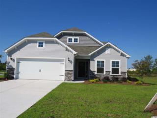 933 Harwick Ct. Sw, Ocean Isle Beach, NC 28469 (MLS #1711315) :: The HOMES and VALOR TEAM