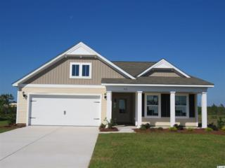 931 Harwick Ct. Sw, Ocean Isle Beach, NC 28469 (MLS #1711317) :: The HOMES and VALOR TEAM