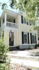 42 Beaufain Ct, Pawleys Island, SC 29585 (MLS #1711351) :: James W. Smith Real Estate Co.