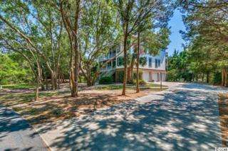 37 Seawind Court, Georgetown, SC 29440 (MLS #1711469) :: The HOMES and VALOR TEAM