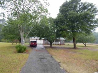 5158 Hampton Road, Conway, SC 29527 (MLS #1711535) :: Sloan Realty Group