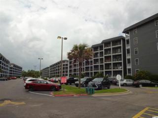 5905 S Kings Hwy 434-A, Myrtle Beach, SC 29575 (MLS #1711538) :: Sloan Realty Group