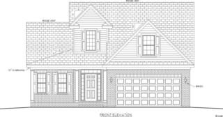 720 6th Ave S, Surfside Beach, SC 29575 (MLS #1711689) :: The Litchfield Company