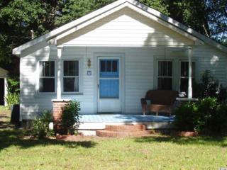 20 Empire Ct., Georgetown, SC 29440 (MLS #1711785) :: The Litchfield Company
