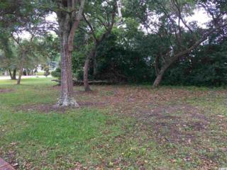 5900 Haskell Circle, Myrtle Beach, SC 29577 (MLS #1711796) :: The Litchfield Company