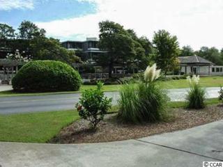 415 Ocean Creek Drive #2178 2178 4E, Myrtle Beach, SC 29572 (MLS #1711809) :: The Litchfield Company