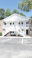 195 Egret Run Ln #713 #713, Pawleys Island, SC 29585 (MLS #1711815) :: James W. Smith Real Estate Co.