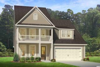 1300 Culbertson Ave., Myrtle Beach, SC 29577 (MLS #1711866) :: James W. Smith Real Estate Co.