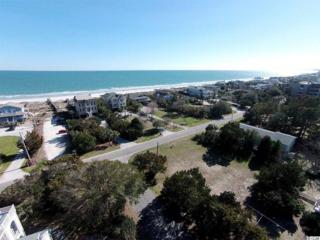 507 Parker Dr., Pawleys Island, SC 29585 (MLS #1703847) :: The Litchfield Company