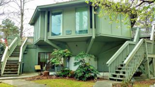 745 Tall Oaks Court, Myrtle Beach, SC 29588 (MLS #1706442) :: The Litchfield Company
