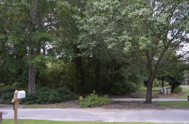 4056 Forest Lake Dr. Sw, Shallotte, NC 28470 (MLS #1518199) :: The Litchfield Company