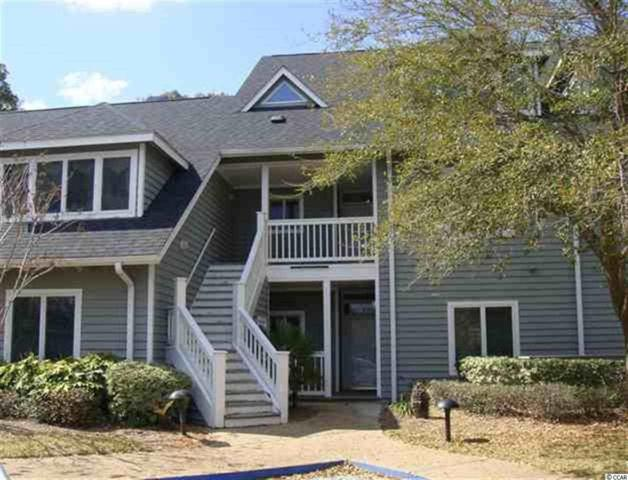 726 Windermere By The Sea Circle 4-F, Myrtle Beach, SC 29572 (MLS #1613586) :: The Litchfield Company