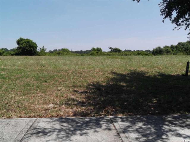 9294 Devaun Pointe Circle, Calabash, NC 28467 (MLS #1613742) :: SC Beach Real Estate