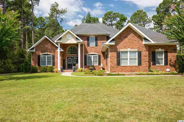 4697 National Dr., Myrtle Beach, SC 29579 (MLS #1616992) :: Right Find Homes