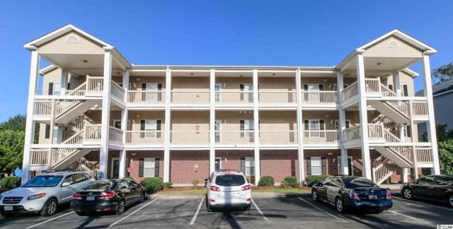 1058 Sea Mountain Highway 11-302, North Myrtle Beach, SC 29582 (MLS #1617388) :: Trading Spaces Realty