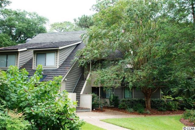 404 Melrose Place 21-E, Myrtle Beach, SC 29572 (MLS #1618914) :: Trading Spaces Realty