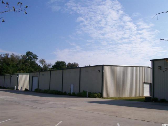 201 E Cox Ferry Road, Conway, SC 29526 (MLS #1703712) :: The Litchfield Company