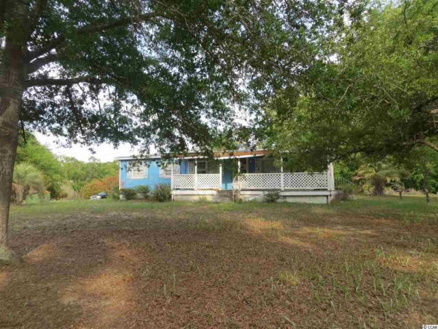 8070 Pages Court, gresham, SC 29546 (MLS #1709904) :: Myrtle Beach Rental Connections