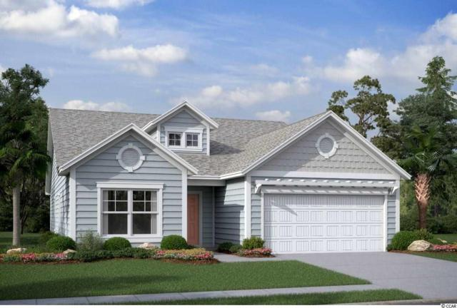 tbb Angel Wing Dr, Myrtle Beach, SC 29588 (MLS #1715966) :: James W. Smith Real Estate Co.
