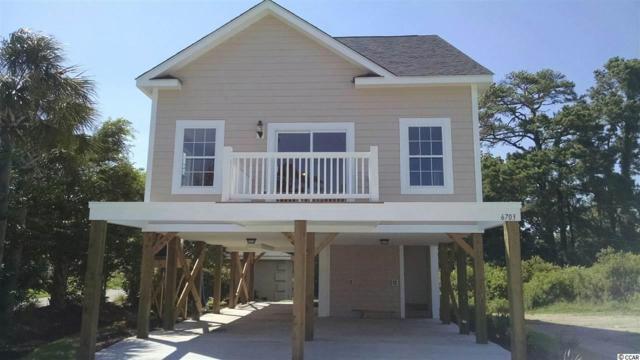 6821 Delago Ct., Myrtle Beach, SC 29572 (MLS #1716676) :: Myrtle Beach Rental Connections