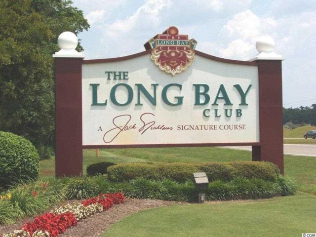 Lot 57 Fox Tail Drive, Longs, SC 29568 (MLS #1723162) :: Myrtle Beach Rental Connections