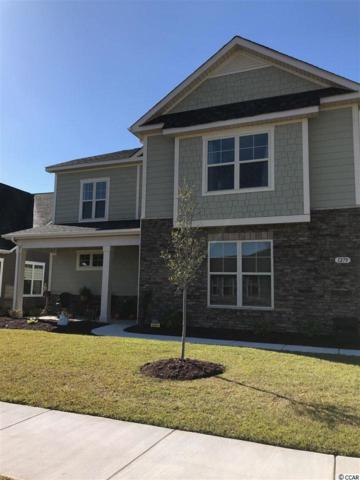 1279 Berkshire Avenue, Myrtle Beach, SC 29577 (MLS #1723501) :: Welcome Home Realty