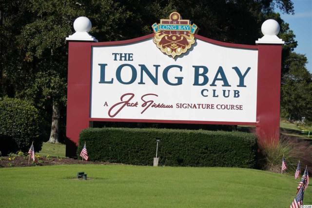 TBD Long Bay Golf Club Lot 35 Blk E, Longs, SC 29568 (MLS #1723894) :: Myrtle Beach Rental Connections