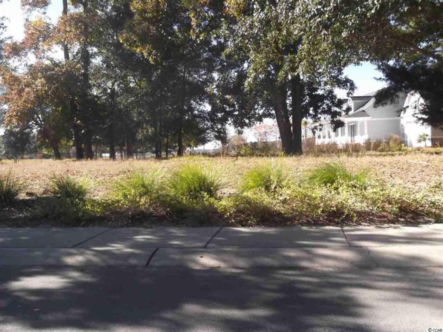 9250 Devaun Pointe Circle, Calabash, NC 28467 (MLS #1724713) :: Sloan Realty Group
